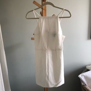 SIZE 2 French Connection Dress